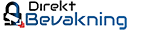 Direktbevakning.se  Trådlös IP Kamera – Bevaka ditt hem!
